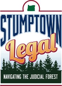 Stumptown Legal - Portland OR
